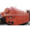 1吨燃煤卧式蒸汽锅炉