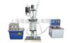 YY-10L双层玻璃反应釜(10-50L)
