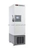 Revco UxF 系列Revco UxF 系列 -86°C 超低溫冰箱