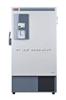 Revco ExF 系列Revco ExF 系列 -86°C 立式超低溫冰箱