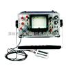 CTS-23B 型模拟超声探伤仪