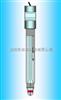 B.J.C工业用氧化还原度电极E-1313