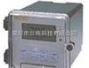 PH控制器,ORP控制器,在线PH控制器