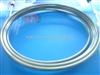 10m*3mm液化气分析专用柱