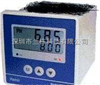 PG3100,PG3200Hansi PH/ORP控制仪
