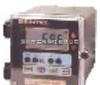 LP-3000酸碱度控制器,艾旺PH控制器,AL-ON仪表