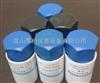 GNM-SET-008-0-2013国家标准物质  GNM-SET-008-0-2013