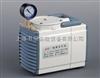 GM-0.33A 隔膜真空泵(天津津腾)/无油真空泵 GM-0.33A/GM-0.33A