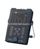CTS-9002+ 型数字式超声探伤仪