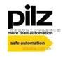 PILZ皮尔兹系列继电器上海总代