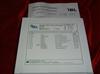 猪血栓调节蛋白(TM)检测试剂盒