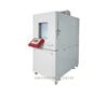 HHWX-系列恒温恒湿试验箱