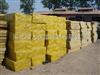 岩棉的密度与保温性能