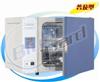 上海一恒DHP-9012电热恒温培养箱,一恒培养箱