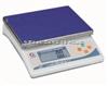 TSC-SCS常熟电子秤,常熟电子秤维修,地磅