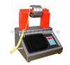 ZNE-3.6ZNE-3.6轴承加热器 资料 价格  参数 图片 厂家 张家港 邯郸 榆林