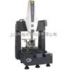 Micro Plus海克斯康Micro Plus三坐标测量机/三坐标测量仪