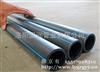 Hdpe给排水管,聚乙烯管道,中密度聚乙烯管供应商