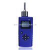 ADT600B-CO2-IR便携式高精度二氧化碳红外检测仪