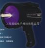 UV-100手持式LED-灯