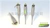 NanoPette纳米移液器0.1ul-10ml(TOMOS)