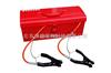 DS/SA-MP移动式静电接地报警器/静电接地报警器
