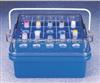 355501 NUNC  -20℃Labtop便携式冰盒