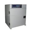 ZN-S水紫外线老化试验箱