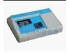 YZ-1Z型便携式余氯二氧化氯检测仪