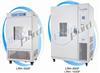 上海一恒LRH-500F生化培养箱,一恒生化培养箱