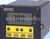 PH-101酸碱度&酸碱度电位控制器ORP-101
