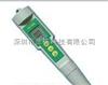 防水型电导率计,防水型电导率笔,防水电导率笔