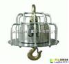 LK-OCS上海厂家直销电子吊秤,5吨防撞电子秤