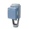 西门子电动液压执行器SKD62