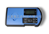 ST-1/3N智云达ST-1/3N三氮检测仪
