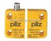 PILZ继电器苏州全国总代