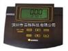 台式电导度计,桌面电导度计,电导率测试仪