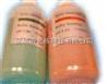 台湾合泰PH标准缓冲溶液