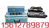 EL-SS型非接触式混凝土收缩变形测定仪价格