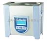 SB-3200DTDN/SB-5200DTDN宁波新芝超声波清洗器(加热 功率可调 液晶显示)