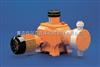 Makro TZ 系列电机驱动计量泵