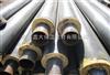 聚氨酯直埋保温管件  保温材料即时报价13722608177   聚氨酯直埋保温管新品供应