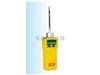 VRAE 五合一气体检测仪PGM-7800/7840
