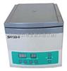 SH120-IISH120-II毛细管血液离心机