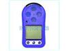 HD-5袖珍型氯化氢检测报警仪
