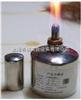 400ml 不锈钢酒精灯/400ml实验室用全不锈钢酒精灯