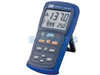TES-1370二氧化碳检测仪|CO2检测仪