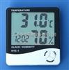 HTC-1数显温湿度计 实验室数显温湿度计 温湿度计  温度计