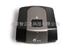 智云达-F20食品安全检测仪