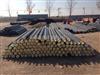 dn160公元PPR保温管的产品介绍,公元PPR保温管的报价
